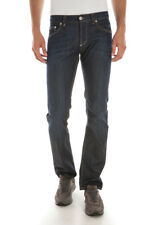 Jeans Dondup Jeans -60% MUSIC MADE IN ITALY Uomo Denim UP008DS050U758-800 SALDI