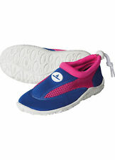 AQUASPHERE - SCARPA DA SCOGLI - CANCUN JR - BLUE/PINK