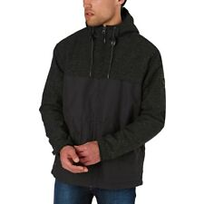 Quiksilver Jackets - Quiksilver Wanna Jacket - Tarmac