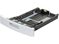 NEW! Lexmark 40X8153 250-sheet tray insert