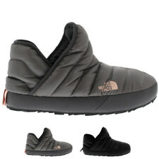 Ladies The North Face Thermoball Traction Bootie Winter Ankle Boots All Sizes