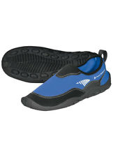 AQUASPHERE - SCARPA DA SCOGLI - BEACHWALKER RS - ROYAL/BLACK