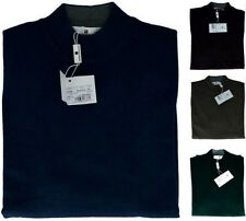Jersey Pull Dolcevita Homme Manches Longues Pierre Balmain Pull Hommes Long Sl