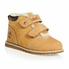 Timberland Boots - Timberland 6 In Premium Wp Boot  - Forged Iron Waterbuck