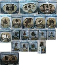 Uomo ANELLI/Lord of the Rings - Gioca Along Action Figures scegliere