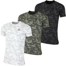 Under Armour Mens 2018 AOP Sportstyle SS Tee Training Sports Performance T Shirt
