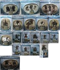 Lord of the Rings / Lord of the Rings - Play along Action Figures Choose