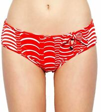 Freya St Louis Low AS3502 Low Leg Bikini Brief