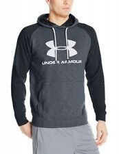 Under Armour ColdGear Sport Style trainingskapuzenpullover Uomo 1290256-008