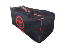WARRIOR VERO TOUCH Carry Bag ANZIANI largo