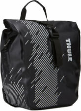 Thule Pack'n Pedal Shield panniers 28 litre small Sold in pairs