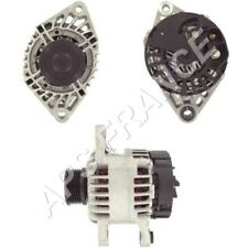 Alternateur pour FIAT PALIO Weekend (178DX) 1.9 D (178DYD1A07)