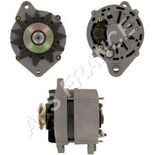 Alternateur pour LANCIA THEMA (834) 2000 i.e. 16V Turbo (834AL)