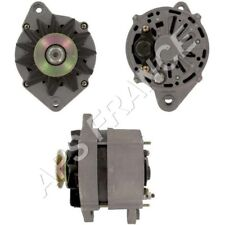 Alternateur pour LANCIA THEMA SW (834) 2000 i.e. 16V Turbo (834AL)