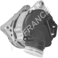 Alternateur pour Citroen XANTIA (X2) 1.9 Turbo D