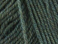 Sirdar Hayfield BONUS DK Double Knitting Wool / Yarn 100g - 0904 ORCHARD
