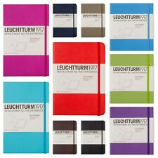 Leuchtturm1917 Undercover libro cover per iPad mini vari colori disponibili