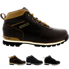 Mens Timberland Splitrock 2 Hiker Winter Hiking Walking Ankle Boots All Sizes