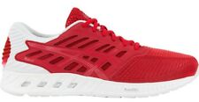 Womens Boys asics FuzeX Country Pack Running Jogging Shoes Trainers Size UK 3.5