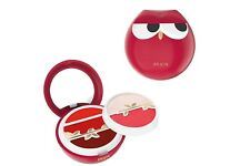PUPA TROUSSE PUPA OWL 1 004 rosso