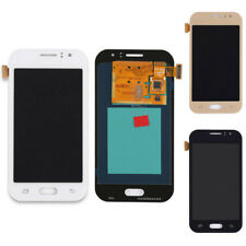 LCD Touch Screen Digitizer Replaces for Samsung Galaxy J1 Ace J110 J110DS J110M