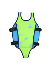 MP - GIUBBOTTO SALVAGENTE JR - SWIM VEST - MP M. PHELPS - SWIM METHOD
