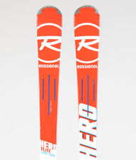 ROSSIGNOL HERO ELITE LT Ti KONECT TEST 2018