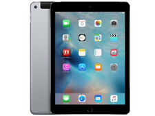 Apple iPad Air 2 Wi-Fi + Cellular - 16GB Tablet 16GB Grau