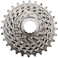 CASSETTA SRAM RED XG-1090 10 SPEED NEW