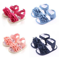 BAMBINE NEONATE Princess Estate Vacanze, sandali scarpe Hot