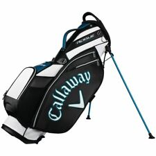 Callaway Golf 2018 Rogue Personnel Support Sac Mens Trolley 4 Voies Diviseur