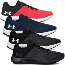 Under Armour Hombre 2018 Ua Micro g Pursuit Zapatillas De Correr Gimnasio