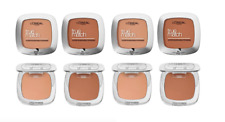 LOREAL TRUE MATCH SUPER-BLENDABLE FACE POWDER *CHOOSE* NEW