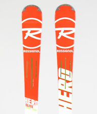 ROSSIGNOL HERO ELITE ST TI KONECT TEST 2018