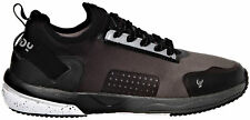 Scarpe Donna Nero Freddy Sneakers Woman Black Felinesf  F58 Fitness Shoes