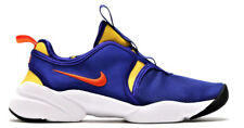 Scarpe Uomo Donna Blu/Giallo Nike Sneakers Nike Loden Men Woman Blue/Yellow