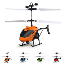 Sale New Helicopter Remote Control D715 LED Hot Gift For Kids RC Drone Aircraft