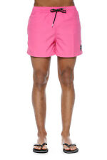 QuikSilver Everyday Volley 15 Traje de baño Hombre EQYJV03318 MJY0 Shocking Pink