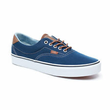 Vans ERA59 Shoes (Dress Blues Acid Denim) **Official UK Vans Stockist**