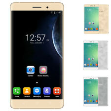 """5.5 """" Android 6.0 Dual Camera 4-CORE 4-BAND 2 SIM 2 Standby 2G+16G Smartphone"""