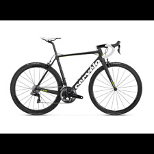 CERVELO ROAD R5 CARBON SHIMANO DURA ACE Di2 9150 NEW 2018
