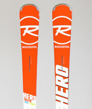 ROSSIGNOL HERO ELITE ALLTURN CARBON KONECT TEST 2018
