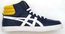 Mens Onitsuka Tiger A-SIST retro Casual Trainers Shoes Size UK 6.5  Euro 40.5