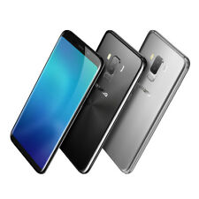 "Bluboo S8 Plus 4G SmartPhone 6.0 "" Android 7.0 OCTA CORE 4 GB4 GB + 64 cellulare"