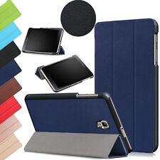 ULTRA-SLIM Smart Folio resistente agli urti Astuccio Custodia in pelle