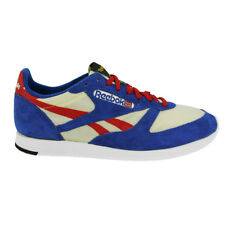 Reebok LONDON TC Wildleder Herren Sneakers Schuhe Neu