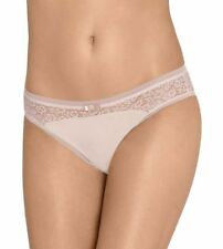 TRIUMPH beauty-full Esencial braga alta nude beige (00nz) CS