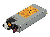 Hewlett Packard Enterprise 506822-001-RFB 750WATT Powersupply