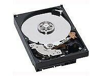 """IBM 49Y1866-RFB 600GB 15K 3.5-"""" HDD for DS3"""