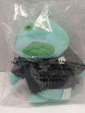 Idea Factory Meanies Codfather Mint In Bag With Tags